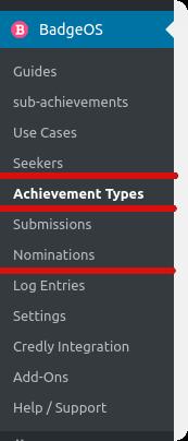 badgeOS-menu.png