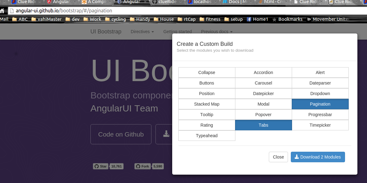 bootstrapBuild.png