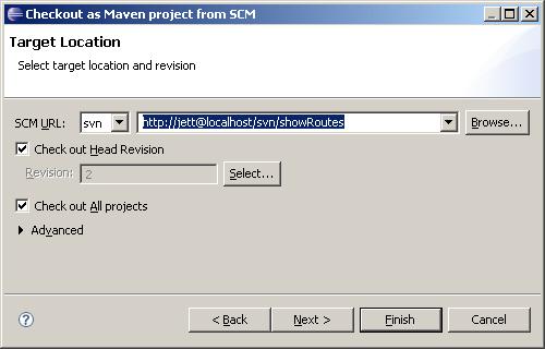 mavenProjectFromSCM.png